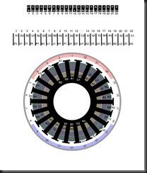 vitamix-crosssection-full