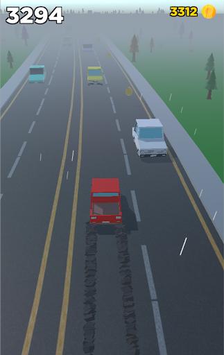 Télécharger Gratuit Rush hour  APK MOD (Astuce) screenshots 3