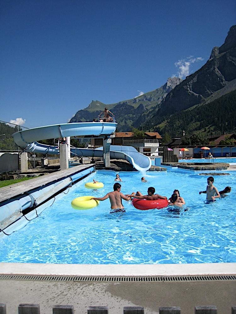 Campaments a Suïssa (Kandersteg) 2009 - IMG_4355.jpg