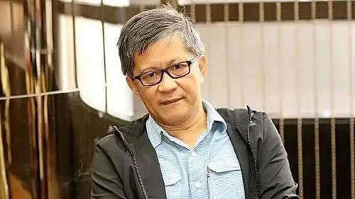 RG Beli Lahan dari Mantan Narapidana Pemalsu Surat, Netizen: Katanya Paling Pintar, Tapi Bisa Ditipu Juga ya...