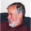 Ken Edds's profile photo