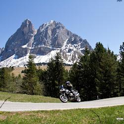 Motorradtour Würzjoch 14.05.12-1219.jpg