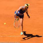Victoria Azarenka - Mutua Madrid Open 2015 -DSC_2390.jpg