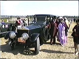 1996.09.15-004