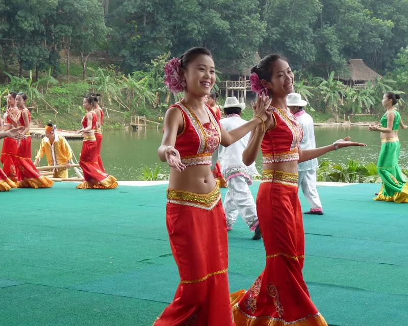 Chine . Yunnan..Galamba, Menglian Album A - Picture%2B365.jpg