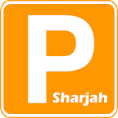 Sharjah Parking