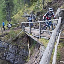 Freeridetour Val Gardena 27.09.16-6549.jpg