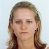 Vania Ashminova