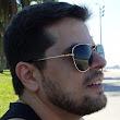Angelo A