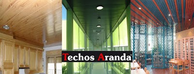 Techos aluminio Madrid.jpg