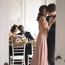 Wedding photographer Ekaterina Serova (Serovaya). Photo of 11.02.2016
