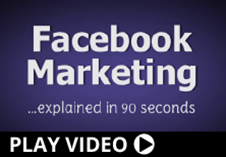 Facebook marketing play video-01
