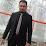 شفيق علم دار's profile photo