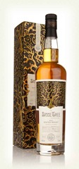 compass-box-spice-tree-whisky