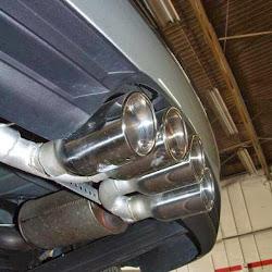 Buckhead Auto Care's profile photo
