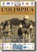 Locandina e regolamento L'Olimpica III_02