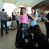 Workshop Parteneriat pt. un mediu curat - proiect educational  - 22-23 mai 2011 - 252917_10150196867906247_711766246_7208632_3850224_n.jpg