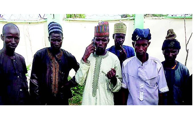If Igbos, Middle Belt, Yoruba Kills 1 herdsman, we'll kill 50 of them in return - Fulanis Reveals