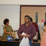A2MM Diwali 2009 (387).JPG