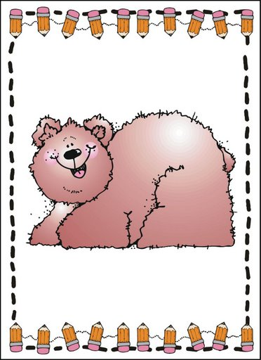 dji_bear.jpg