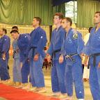 06-05-21 nationale finale 270.JPG