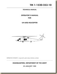Sikorsky UH-60 Black Hawk Operators Manual_01