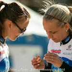 2014.04.16 Alma Linnasprint 2014-I Tallinna etapp - AS20140416LSTLN_017S.JPG
