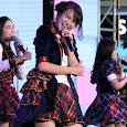 JKT48 Honda Brio Jazz Tuning Contest Jakarta 11-11-2017 349