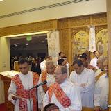 Feast of the Resurrection 2006 - easter_2006_87_20090210_1545099794.jpg
