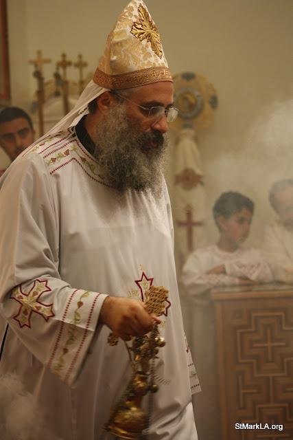 Pentecost - 2010 - IMG_1444.JPG