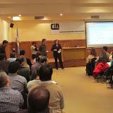 Comité SIU-Wichi 2015 - IMG_0109.JPG