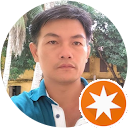 Nguyễn Long Lê