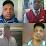 tebogo julius's profile photo
