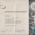 1978-11 - WK universitairen.jpg