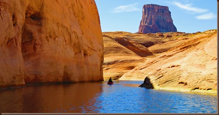 Lake Powell81-18 Oct 2016