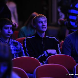 GLS2012 noortekas - TLN