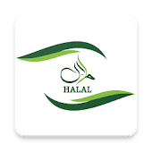 Eat's Halal : Food additives finder with barcode