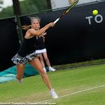 Annika Beck - Topshelf Open 2014 - DSC_5641.jpg