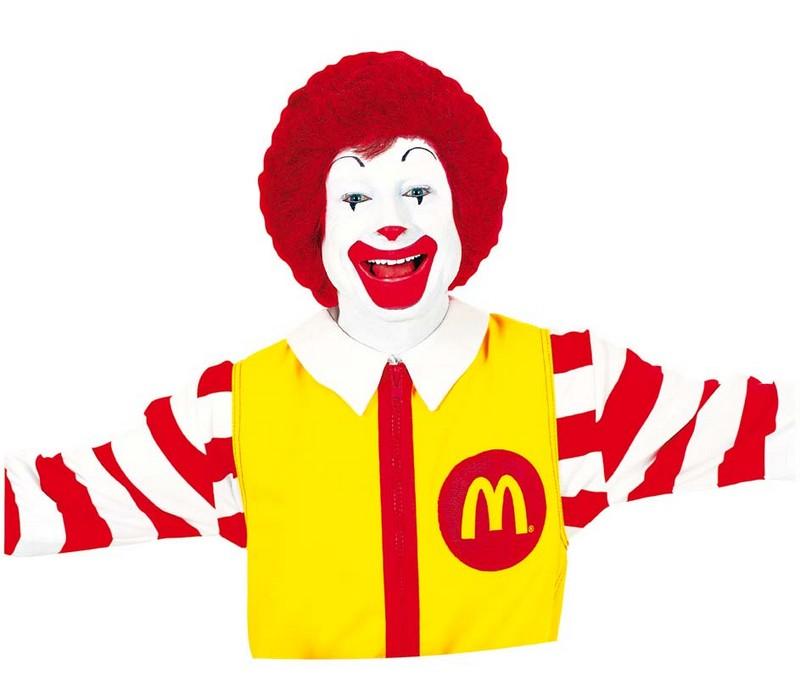 Ronald-MacDonald.jpg
