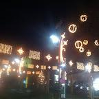 christmastime_austria