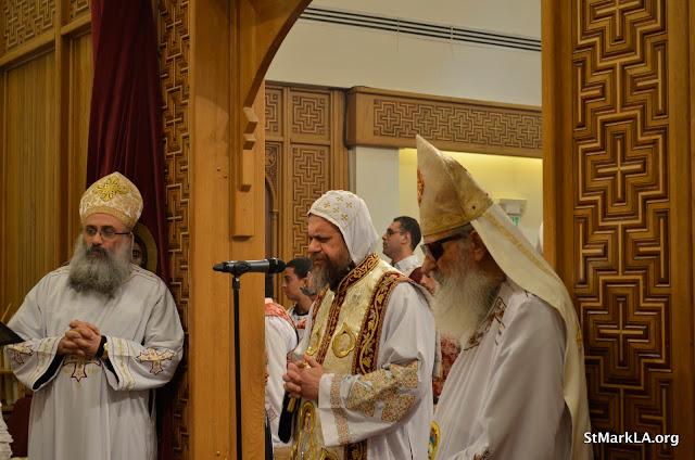 Ordination of Deacon Cyril Gorgy - _DSC0449.JPG