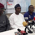 Exclusive Update: Dr Obafemi Hamzat steps down for Jide Sanwo-Olu in Lagos APC gov Primary
