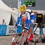 2013.05.30 Tour of Estonia, avaetapp Viimsis ja Tallinna vanalinnas - AS20130530TOE43S.jpg