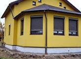 Фундаменты для загородных домов