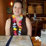 Hawaii Day 1 - 100_6432.JPG