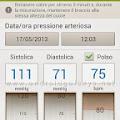 Screenshot_2013-05-17-12-03-19.jpg