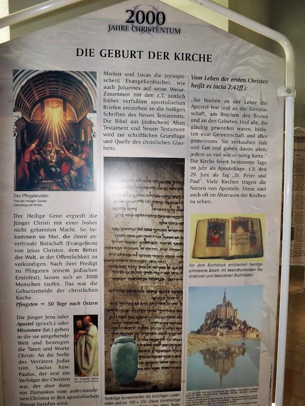 Zum Öffnen der kompletten Bildergalerie auf das Bild klicken. (alle Bilder A.M. für © gemeinde-tantow.de)