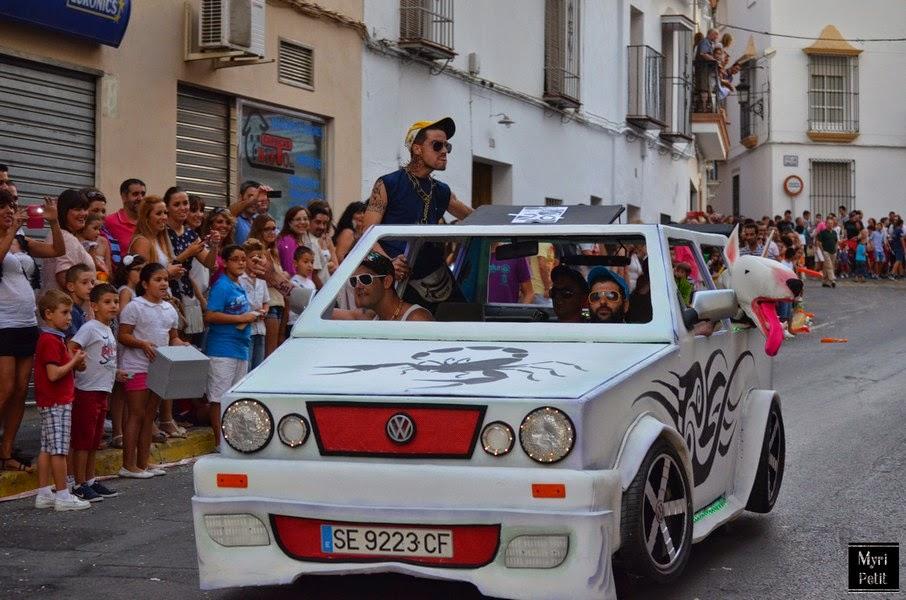X Bajada de Autos Locos 2013 - Autos_Locos_2013_077.jpg