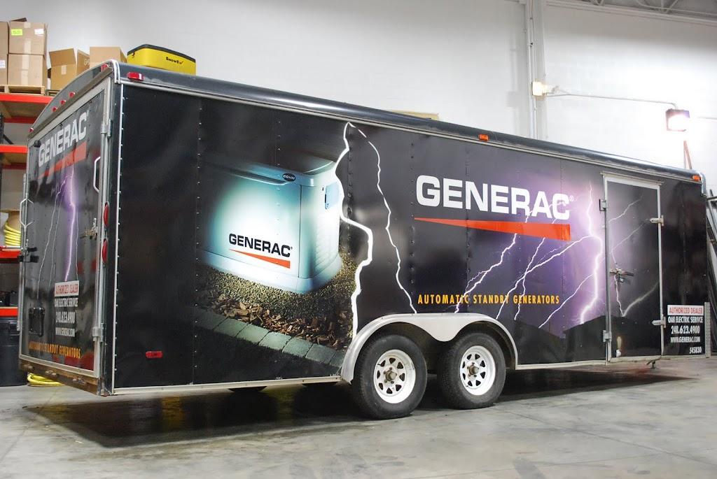 generac_passenger