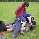 Campaments Amb Skues 2007 - CIMG8628.JPG